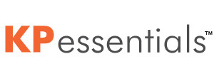 KPessentials™ – A Curamarx Company
